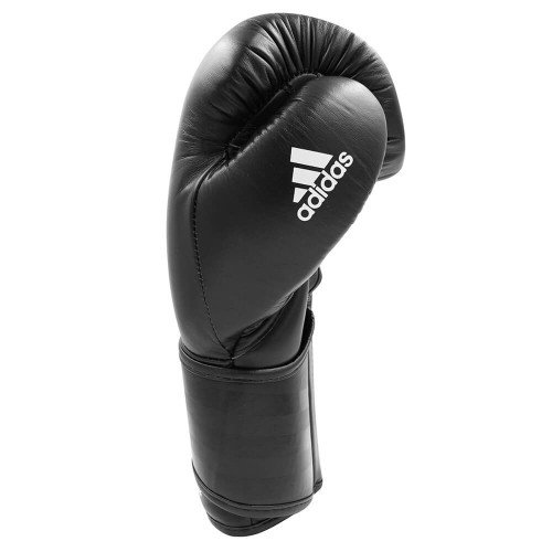 ADIDAS ADISPEED 501 BOXING GLOVES (1)