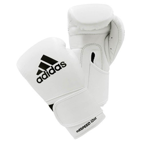 ADIDAS ADISPEED 501 BOXING GLOVES (4)