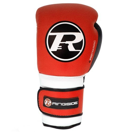 ADIDAS SPEED 50 BOXING GLOVE (5)