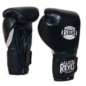 CLETO REYES BOXING GLOVES 16OZ