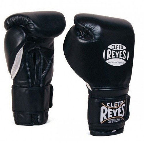 CLETO REYES BOXING SPAR GLOVES (1)