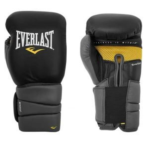 EVERLAST Boxing Gloves 16oz