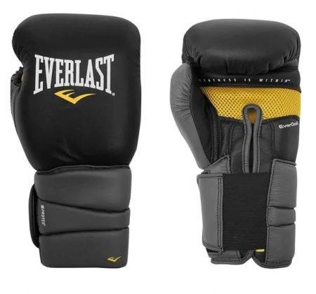 EVERLAST Pro 3 Gel Glove
