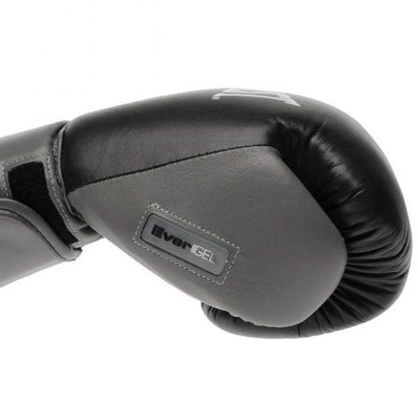 EVERLAST Boxing Gloves 16oz