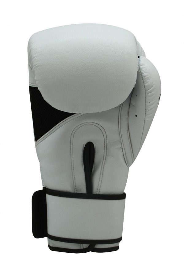 MCD AD100 BOXING GLOVES