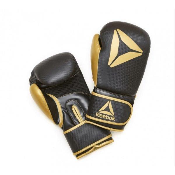 REEBOK Boxing Gloves 14 OZ 2