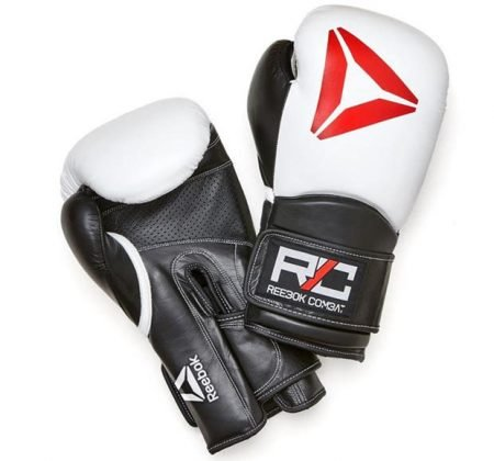 REEBOK Combat Training Gloves