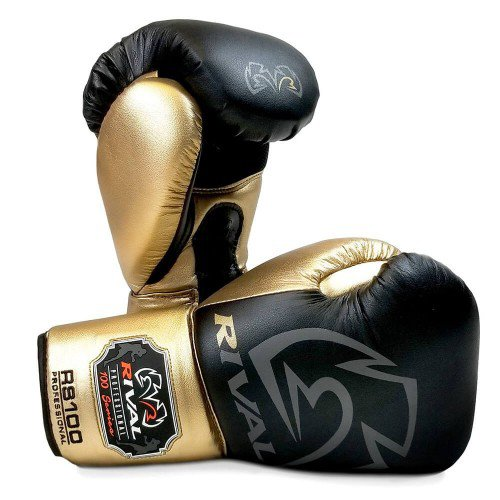 RIVAL RS100 PROFESSIONAL SPARRING GLOVES (1)