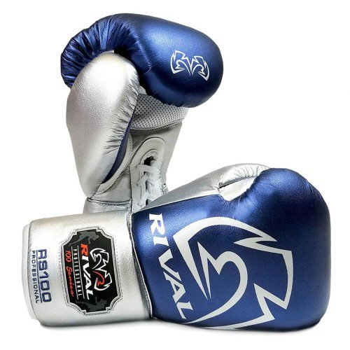 RIVAL RS100 PROFESSIONAL SPARRING GLOVES (2)