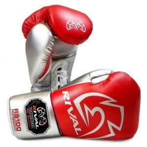 RIVAL RS100 PROFESSIONAL SPARRING GLOVES (3)