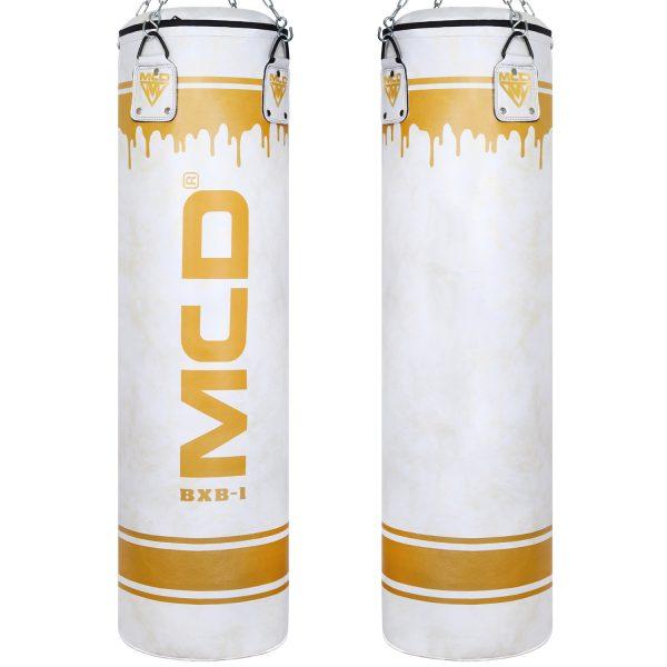 MCD Punch Bag