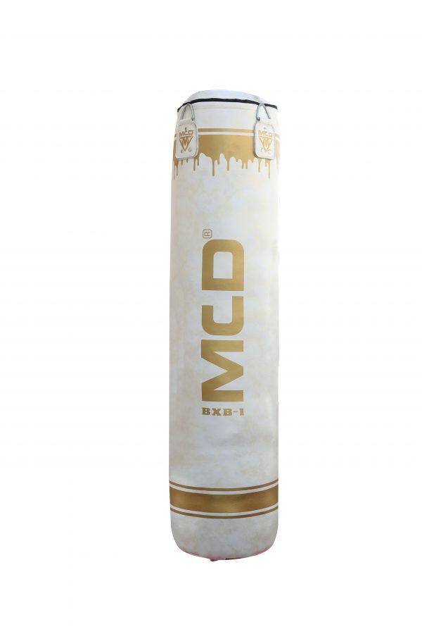 MCD Boxing Punch bag for training