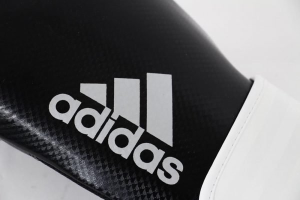 Adidas Hybrid 65 Boxing Gloves Quality