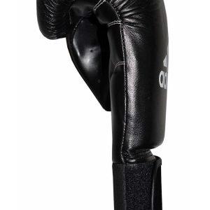 Adidas Performer Boxing Gloves Black UK