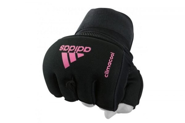 Adidas Womens Quick Wrap Gel Hand Wraps