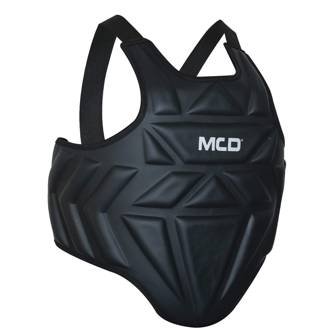 Boxing Chest Guard Protector MCD