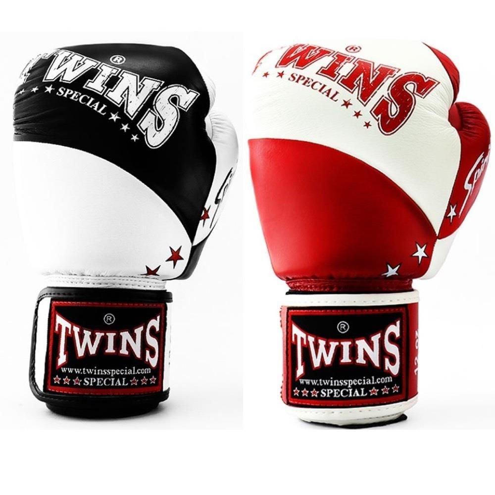 Twins Spirit Boxing Gloves