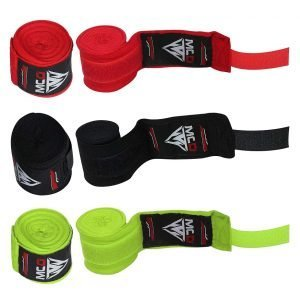 boxing bandages hand wraps