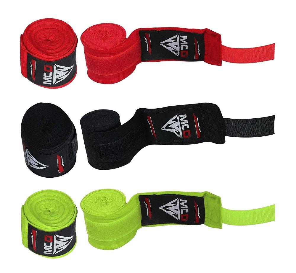 boxing bandages hand wraps