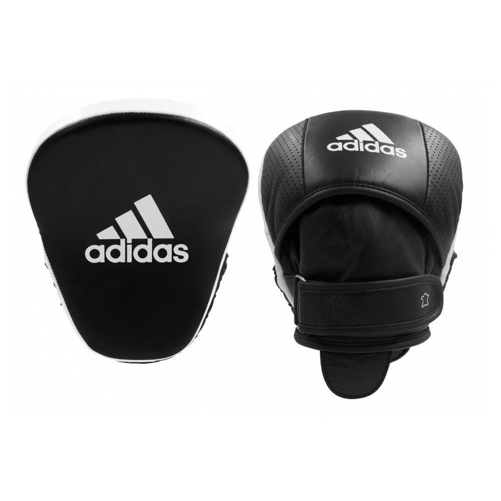 Adidas Adistar Pro Focus Mitt