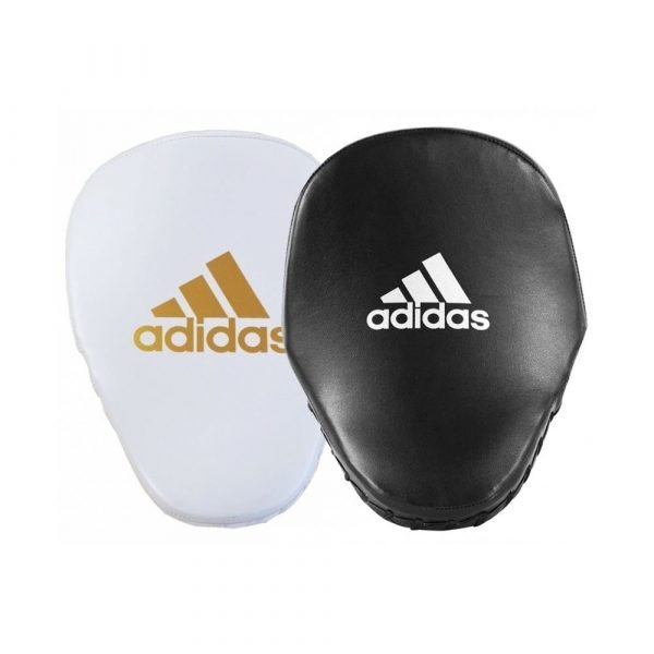 Adidas Speed Mesh Focus Mitts