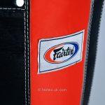 Fairtex Nylon web straps