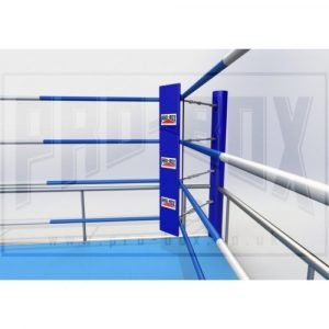 Pro Box Professional Quick Assembly Boxing Ring UK