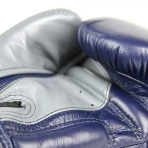 Twins 2 Tone Boxing Gloves Quality