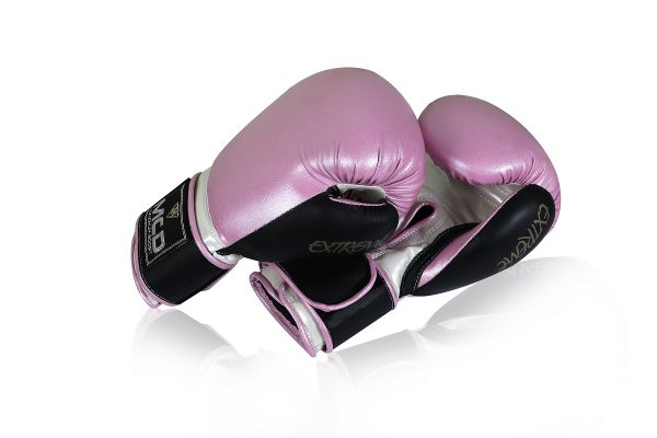 MCD Extreme Womens Boxing Gloves