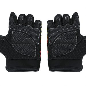 MCD Mens Gym Training Gloves