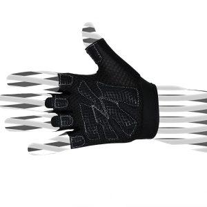 MCD Womens Gym Gloves