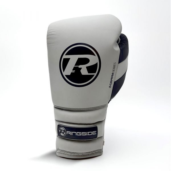 Ringside Gamma Series Boxing Glove - Lace