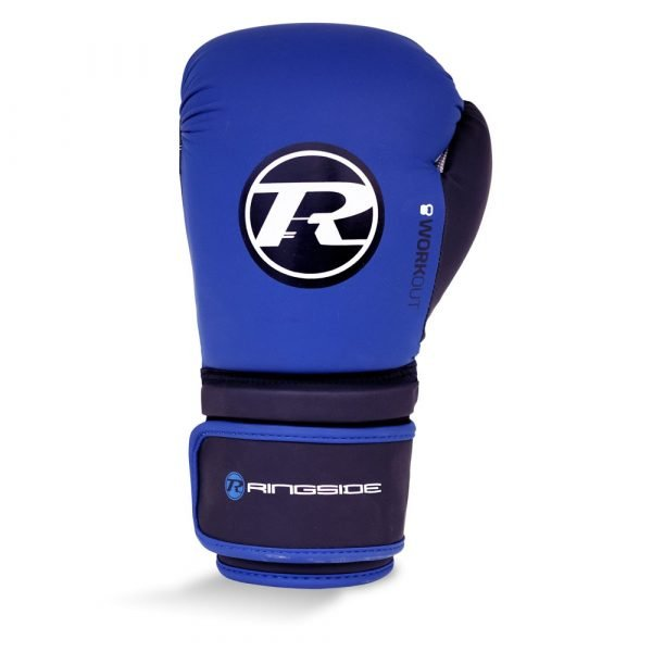 Ringside Workout Series Boxing Gloves