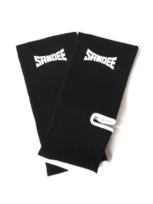 Sandee Premium Ankle Supports (pair)