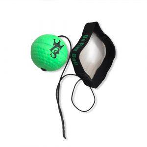 DS Flex Ball