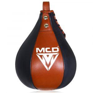 MCD Boxing Speed Ball