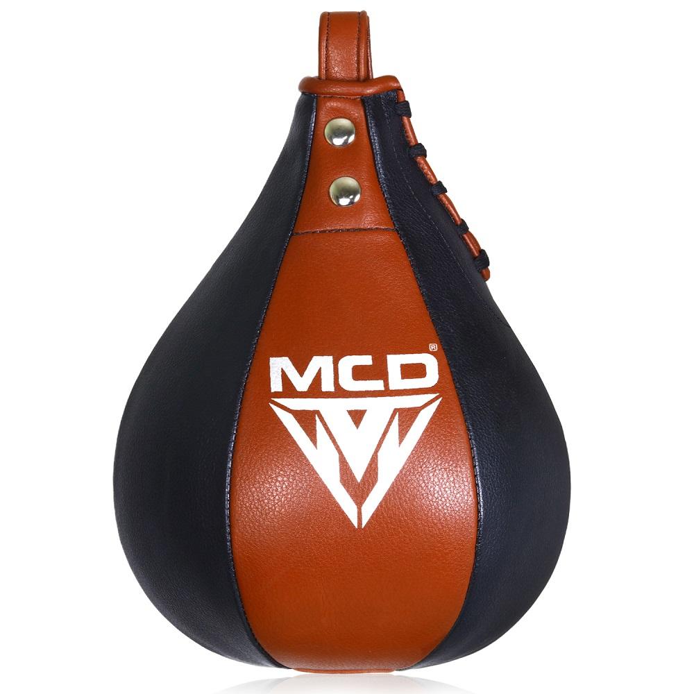 "Femmina   ""MCD Boxing Speed Ball"""