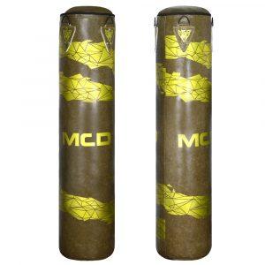 MCD Kromo Punch Bag