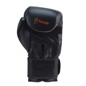 Armour™ Premium Quality Boxing Gloves For Bag And Sparring