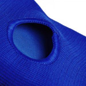 Signature Elbow Pads Blue