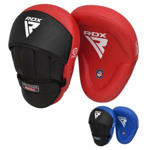 RDX APEX Curved Training Boxing Pads