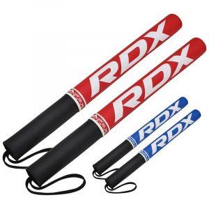 RDX Apex Pro Training Precision Stick