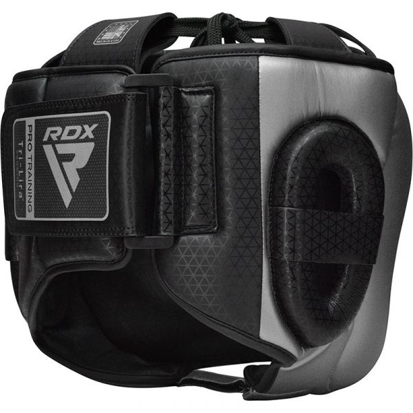RDX L2 Mark Pro head Guard with Nose Protection Bar
