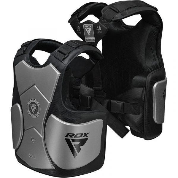 RDX M1 Mark Pro Body Protector
