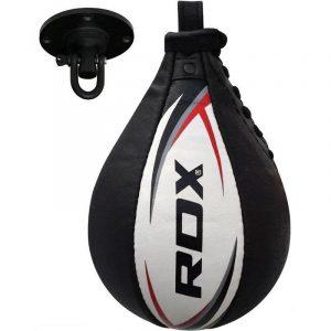 RDX S2 Boxing Training Speed Bag