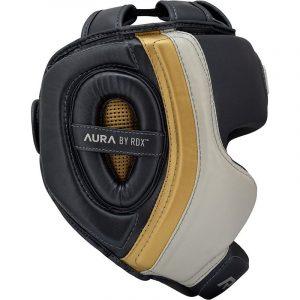 RDX T17 Aura Head Guard