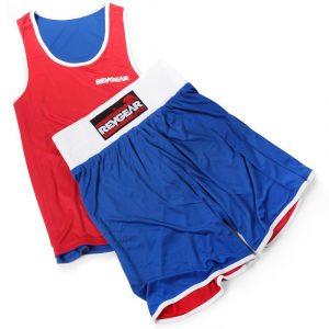 Reversible Boxing Kits