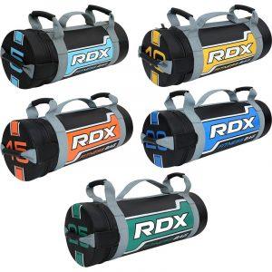 RDX FB Fitness Sandbag